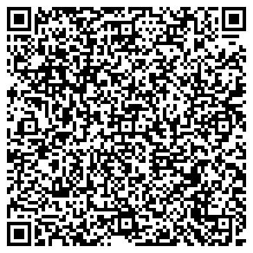 QR-код с контактной информацией организации AlmaMunai (Алма Мунай), ТОО