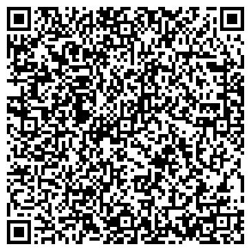 QR-код с контактной информацией организации Joint Drilling (Джойнт Дриллинг), ТОО