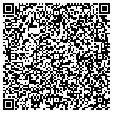 QR-код с контактной информацией организации Мехколонна №59, ПК