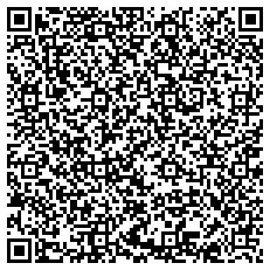 QR-код с контактной информацией организации НПО ВК-ЭКО, ТОО