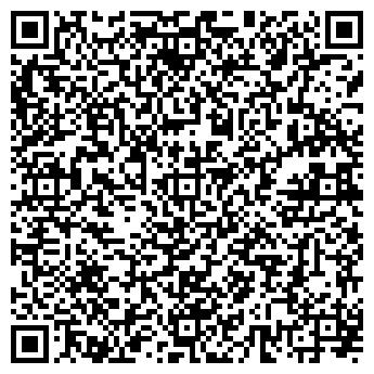QR-код с контактной информацией организации СпецСтройПроект ИСК, ТОО