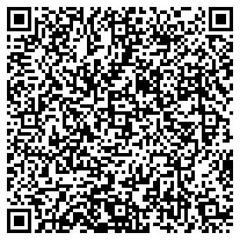 QR-код с контактной информацией организации Максат мунай, ТОО