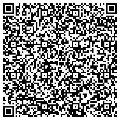 QR-код с контактной информацией организации СПЕЦПОДВОДСТРОЙ,ТОО