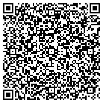 QR-код с контактной информацией организации Белгипролес, РУП