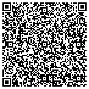 QR-код с контактной информацией организации ПромЭнерогКомплекс, СООО