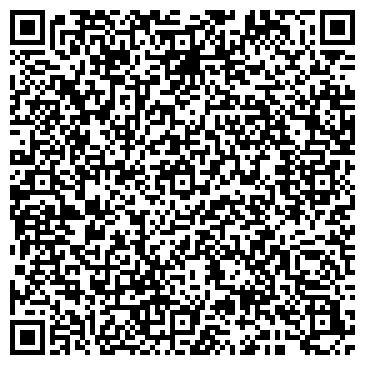 QR-код с контактной информацией организации Жалгизтобемунай, ДТОО