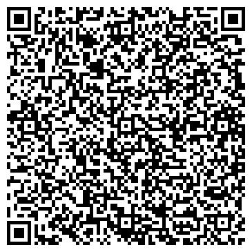 QR-код с контактной информацией организации Юка проэкт, ЧП