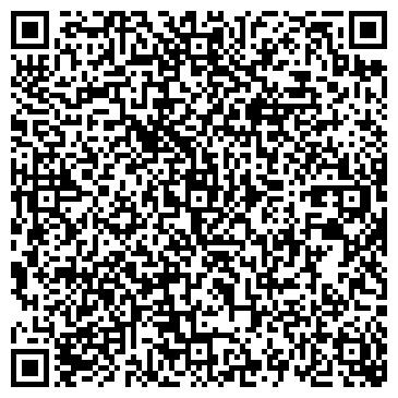 QR-код с контактной информацией организации Sarra Oil (Сара Ойл), ТОО