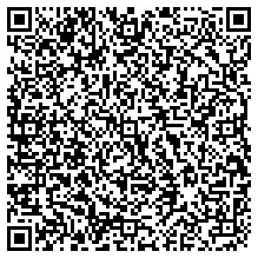 QR-код с контактной информацией организации Укрнадрасервис, ЗАО