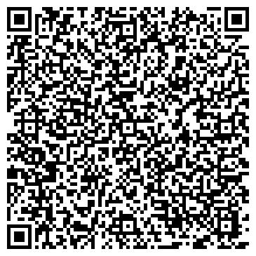 QR-код с контактной информацией организации Тулпар Мунай Сервис, ТОО