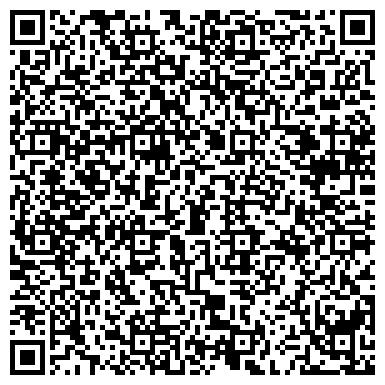 QR-код с контактной информацией организации Луганская Угольная Компание, ЗАО
