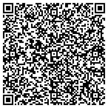 QR-код с контактной информацией организации Волыньуголь, ГП