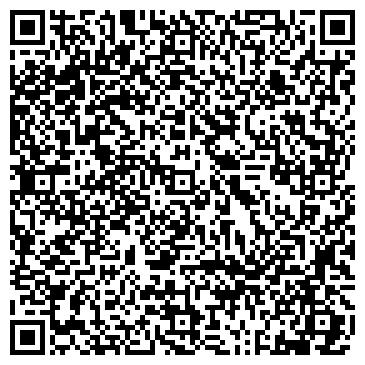 QR-код с контактной информацией организации КАРЭНТ, ТОО