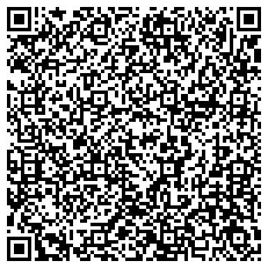 QR-код с контактной информацией организации ГНБ дрилл то тренчлесс, ООО (Газспецбудмонтаж)