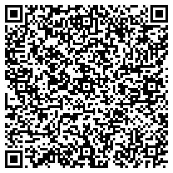 QR-код с контактной информацией организации Зонд, ООО НПП