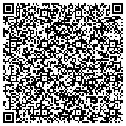 QR-код с контактной информацией организации Argymak TransService (Аргымак ТрансСервис), ТОО