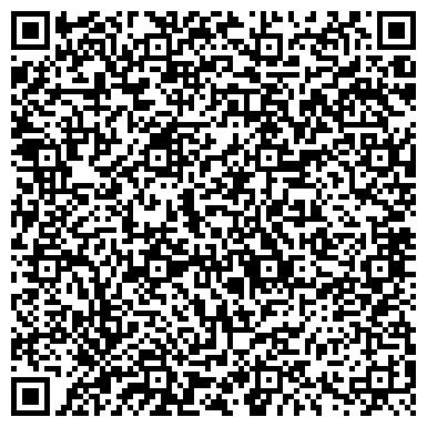 QR-код с контактной информацией организации Ирша-Ильменит, ЗАО