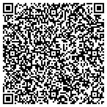 QR-код с контактной информацией организации СтальМет-Сервис, ТОО
