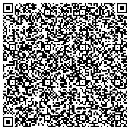 QR-код с контактной информацией организации AIDD Australasian Independent Diamond Drilling (Эй Ай Ди Ди Аустралазиен Индэпэндент Даймонт Дриллинг), ТОО