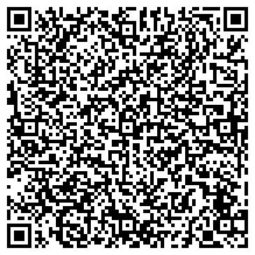 QR-код с контактной информацией организации Veritas Caspian (Веритас Каспиан), ТОО