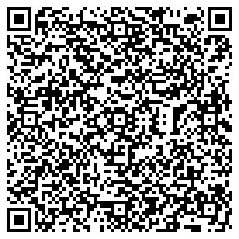 QR-код с контактной информацией организации Адкес, Компания