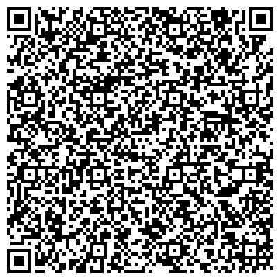 QR-код с контактной информацией организации Акватоп ТОВ, ТМ Молочанська 1832