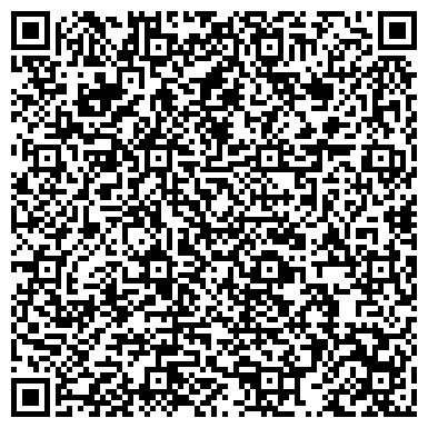 QR-код с контактной информацией организации Прилуцкий Нефтеналив, ООО