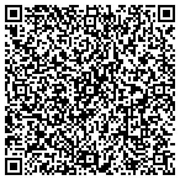 QR-код с контактной информацией организации Полтава РГП, ДП