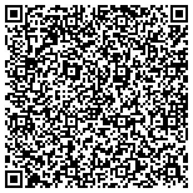 QR-код с контактной информацией организации Атыраумунайгаз, АО