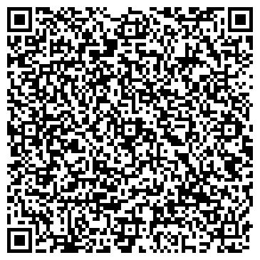 QR-код с контактной информацией организации Астра Стар, ТОО