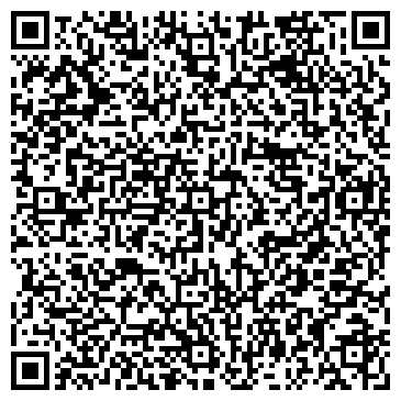 QR-код с контактной информацией организации КапРемСервис, ТОО