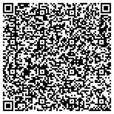 QR-код с контактной информацией организации Укрнафтогазинвест, ООО