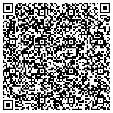 QR-код с контактной информацией организации Алтай полиметаллы, ТОО