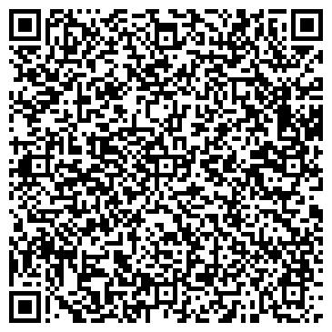 QR-код с контактной информацией организации Жамбыл Петролеум, ТОО