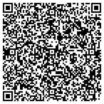 QR-код с контактной информацией организации НИИ Каспиймунайгаз, ТОО