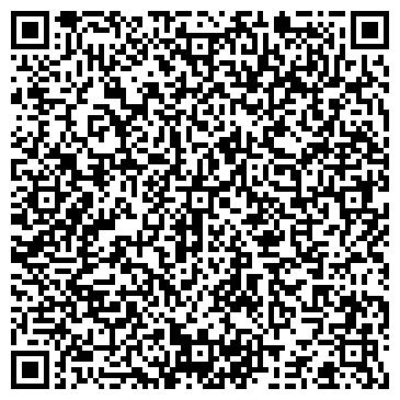 QR-код с контактной информацией организации Айдабол Компани, ТОО