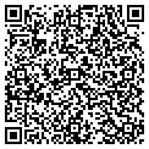 QR-код с контактной информацией организации Буртехнология, ООО