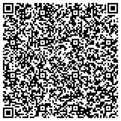 QR-код с контактной информацией организации Шевчук Олег Мирославович, СПД