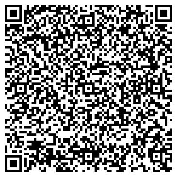 QR-код с контактной информацией организации Сигма ЛТД НПКФ, ООО
