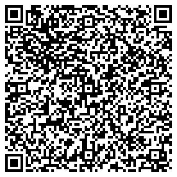 QR-код с контактной информацией организации ГП Казспецгеология, ТОО