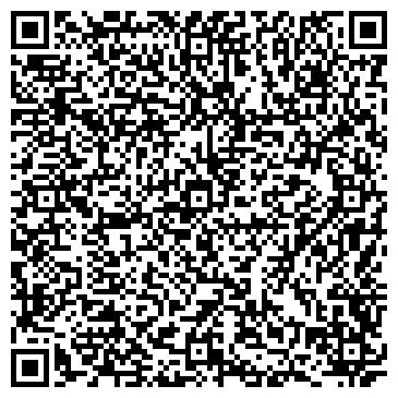 QR-код с контактной информацией организации ДонТрансОил, ЧП (DonTransOil)