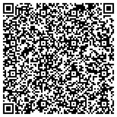 QR-код с контактной информацией организации Укрнефтегазремонт, ООО