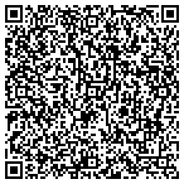 QR-код с контактной информацией организации Потенциал-Трейд, АО