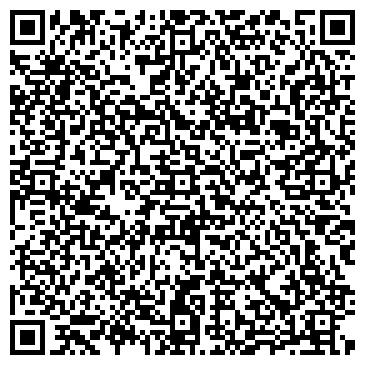 QR-код с контактной информацией организации Energy Management (Энерджи Менеджмент), ТОО