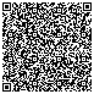 QR-код с контактной информацией организации АктауНефтеСервис, ТОО