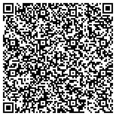 QR-код с контактной информацией организации Аргус Лимитед (Argus Limited), Группа компаний