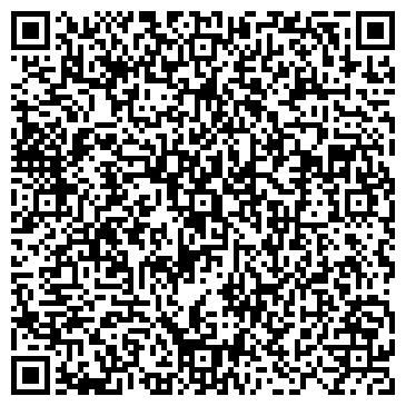 QR-код с контактной информацией организации Добропольеуголь, ГП