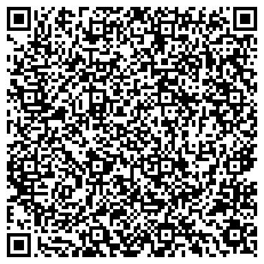 QR-код с контактной информацией организации Expro Eurasia LTD, ТОО
