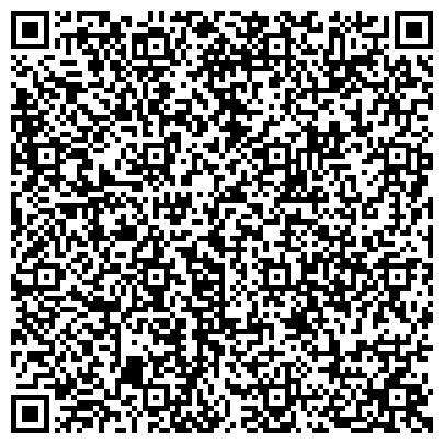 QR-код с контактной информацией организации Казахстанский оператор рынка электрической энергии и мощности (КОРЭМ), АО