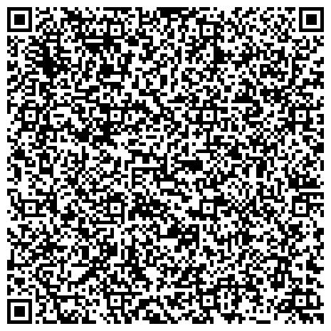 QR-код с контактной информацией организации ВСЕУКРАИНСКИЙ НАУЧНО-ИССЛЕДОВАТЕЛЬСКИЙ ИНСТИТУТ ГРАЖДАНСКОЙ ЗАЩИТЫ НАСЕЛЕНИЯ И ТЕРРИТОРИЙ ОТ ЧРЕЗВЫЧАЙНЫХ СИТУАЦИЙ ТЕХНОГЕННОГО И ПРИРОДНОГО ХАРАКТЕРА, ООО